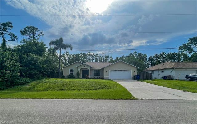 919 Anza Ave, Lehigh Acres, FL 33971