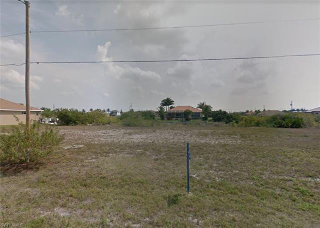 1231 Nw 38th Ave, Cape Coral, FL 33993