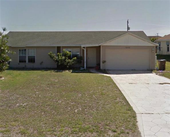 1039 Ne 13th Ave, Cape Coral, FL 33909