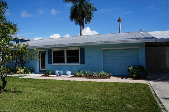 5938 Cove St, Other, FL 33956