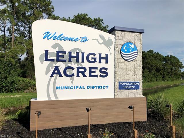 704 Sheldon Ave, Lehigh Acres, FL 33936