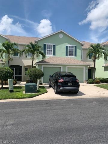 3630 Pine Oak Cir 105, Fort Myers, FL 33916