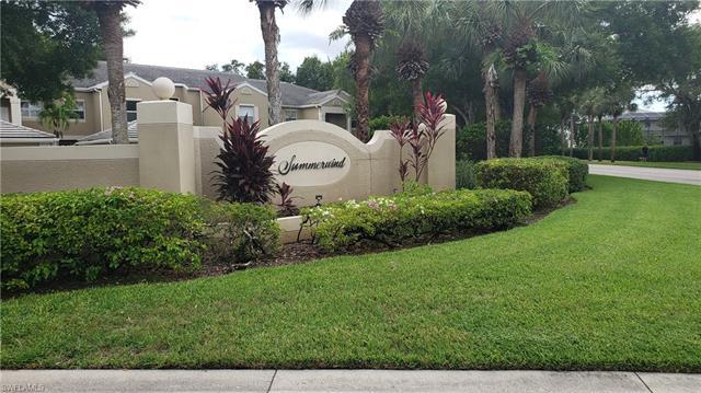 12161 Summergate Cir 203, Fort Myers, FL 33913