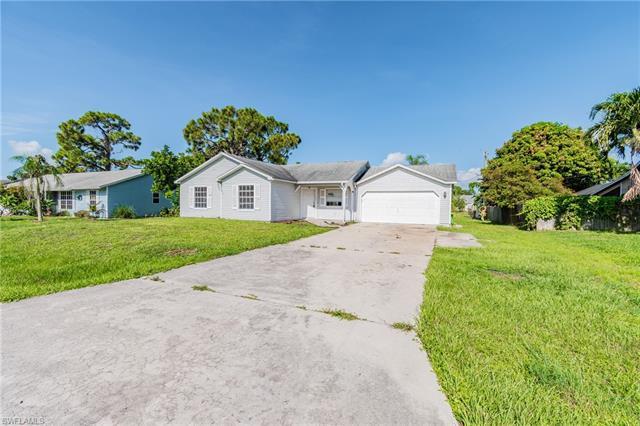 17552 Lebanon Rd, Fort Myers, FL 33967