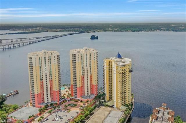 2797 1st St 801, Fort Myers, FL 33916