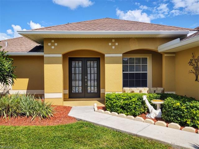 1245 Brookpark Ave, Fort Myers, FL 33913