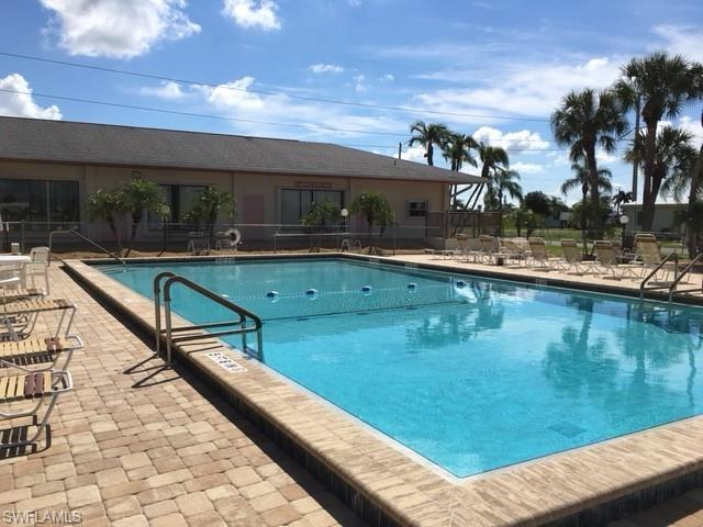 3472 Celestial Way, North Fort Myers, FL 33903