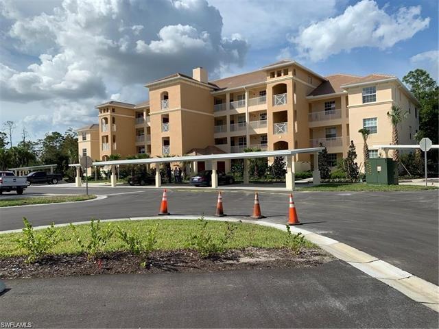 10711 Palazzo Way 104, Fort Myers, FL 33913