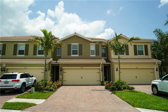 12153 Mahogany Cove St, Fort Myers, FL 33913