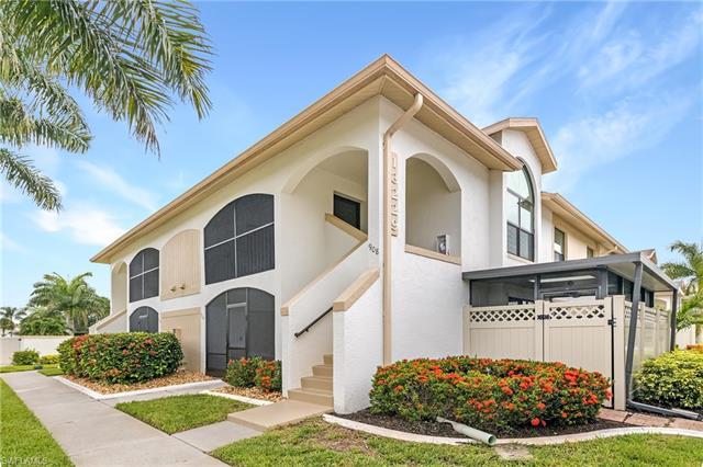 13229 Whitehaven Ln 908, Fort Myers, FL 33966