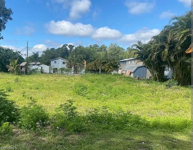 19880 Adams Rd, Fort Myers, FL 33908