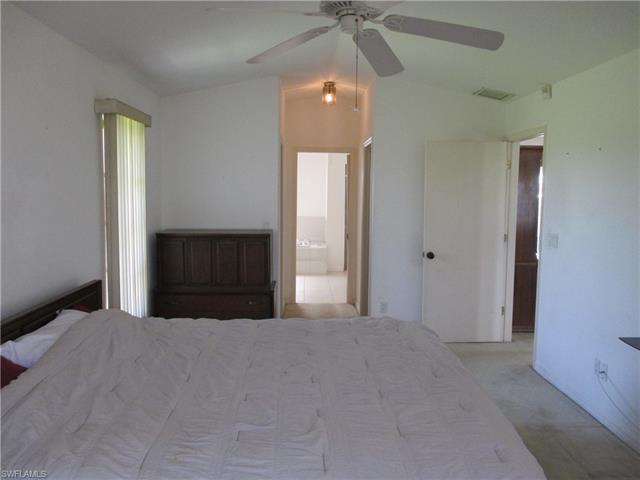 1315 Ne 13th Pl, Cape Coral, FL 33909