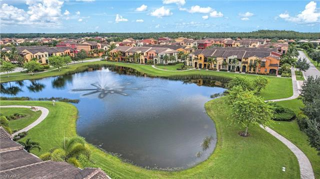 11908 Izarra Way 7002, Fort Myers, FL 33912