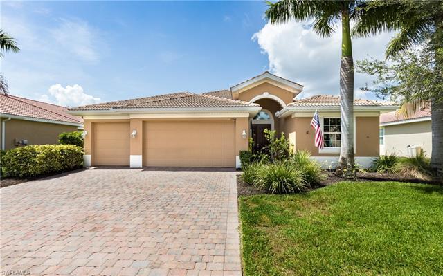 13340 Seaside Harbour Dr, North Fort Myers, FL 33903