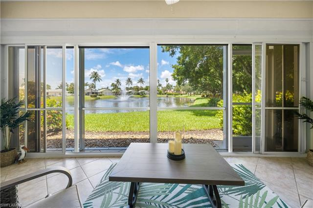 15000 Tamarind Cay Ct 102, Fort Myers, FL 33908
