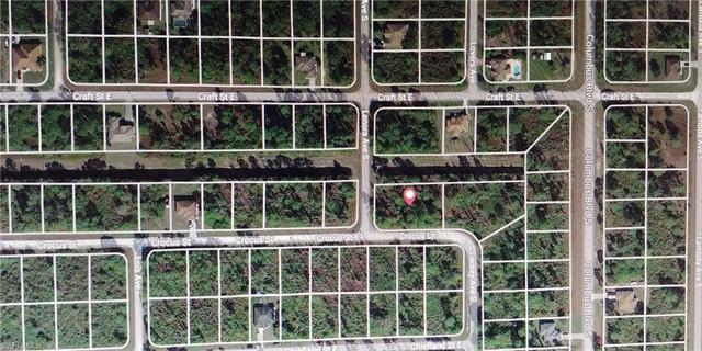 1147 Crocus St, Lehigh Acres, FL 33974