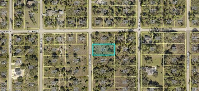 1320 Clayton Ave, Lehigh Acres, FL 33972