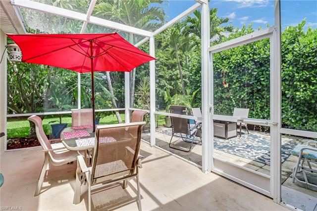 16916 Colony Lakes Blvd, Fort Myers, FL 33908
