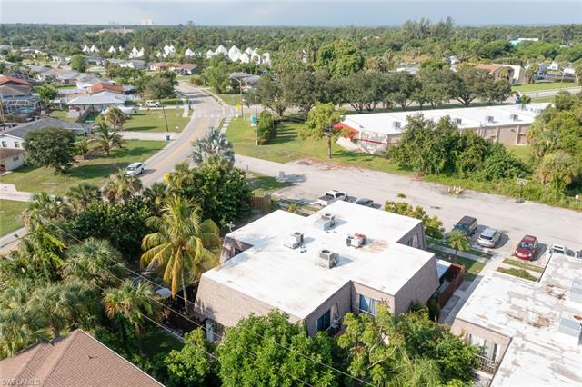 18001 San Juan Ct 3, Fort Myers, FL 33967