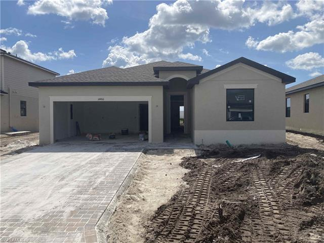 14466 Cantabria Ln, Fort Myers, FL 33905