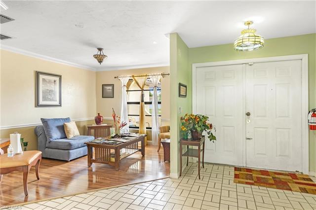 1904 Gardner Ave, Lehigh Acres, FL 33936