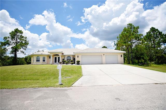 1201 Fitch Ave, Lehigh Acres, FL 33972