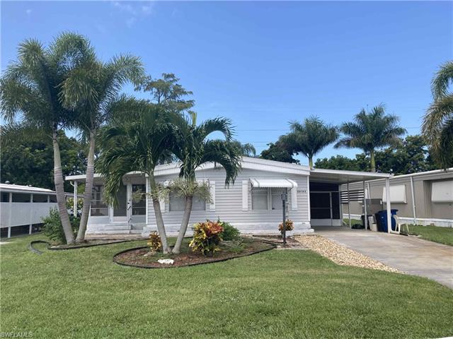 26105 Countess Ln, Bonita Springs, FL 34135
