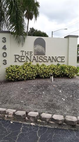 3401 Winkler Ave 110, Fort Myers, FL 33916