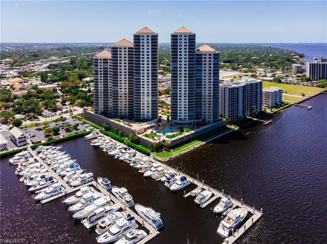 2104 W 1st St 1904, Fort Myers, FL 33901