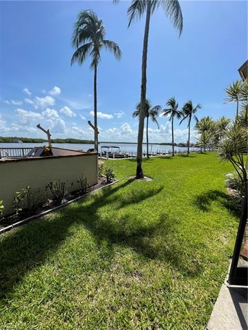 896 Buttonwood Dr 108, Fort Myers Beach, FL 33931