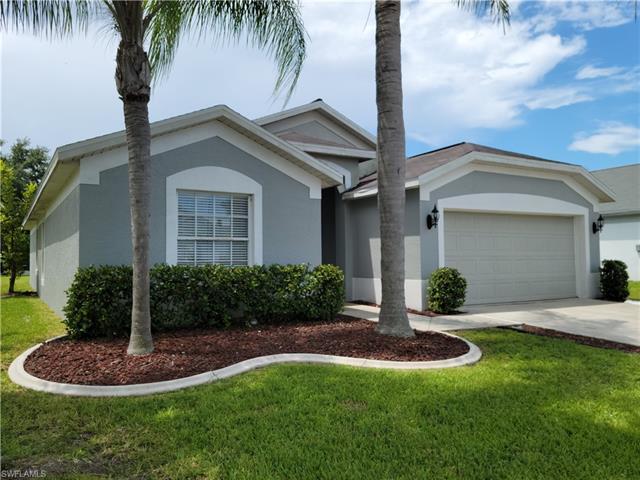 13220 Hastings Ln, Fort Myers, FL 33913