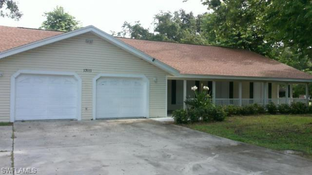 13111 Orange River Blvd, Fort Myers, FL 33905