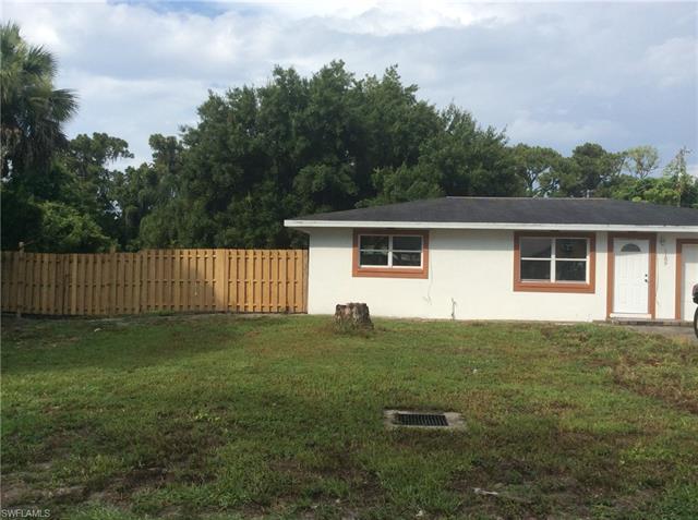 1189 Gramac Dr, North Fort Myers, FL 33917