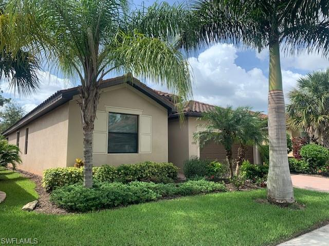8976 Water Tupelo Rd, Fort Myers, FL 33912