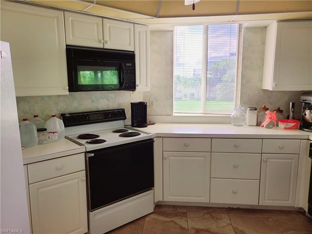 4753 Estero Blvd 102, Fort Myers Beach, FL 33931