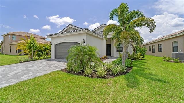 11536 Foxbriar Ln, Fort Myers, FL 33913