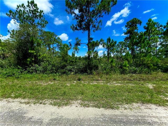422 Lakeridge Blvd, Lehigh Acres, FL 33972