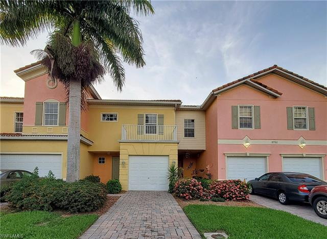 9790 Healthpark Cir 102, Fort Myers, FL 33908