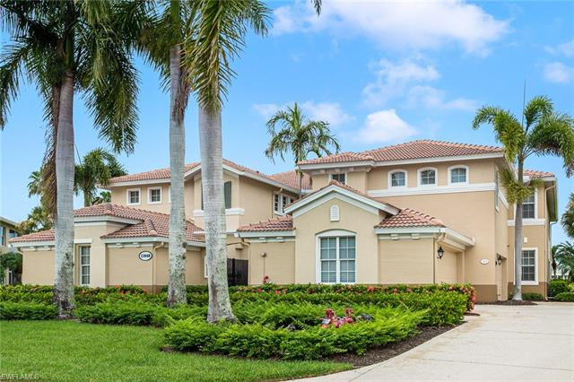 11048 Harbour Yacht Ct 102, Fort Myers, FL 33908