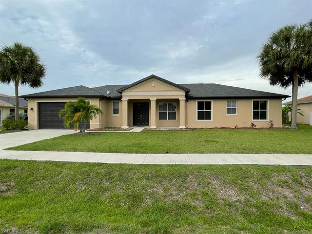 243 Bethany Home Dr, Lehigh Acres, FL 33936