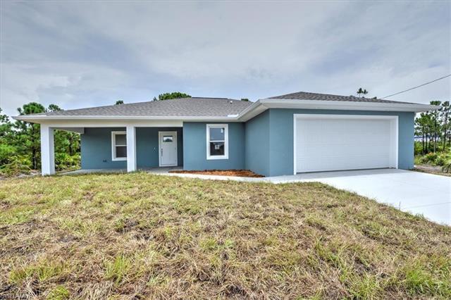 1053 Norfolk Ave S, Lehigh Acres, FL 33974