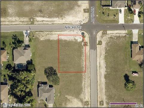 618 Nw 3rd Ter, Cape Coral, FL 33993