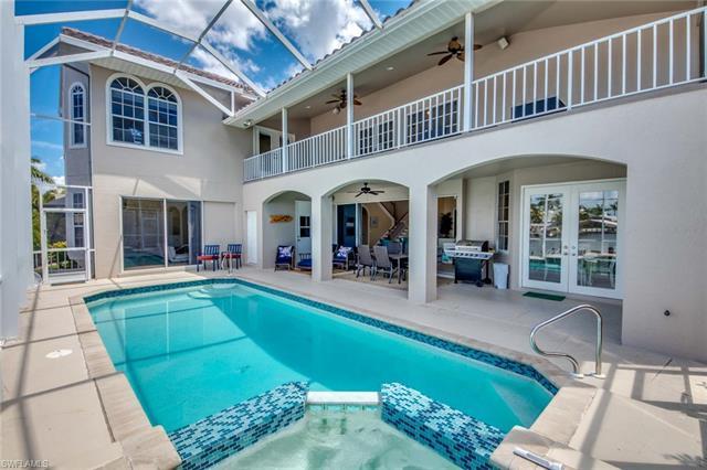 5713 Sw 9th Ct, Cape Coral, FL 33914