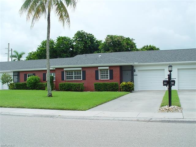 1394 Myerlee Country Club Blvd, Fort Myers, FL 33919