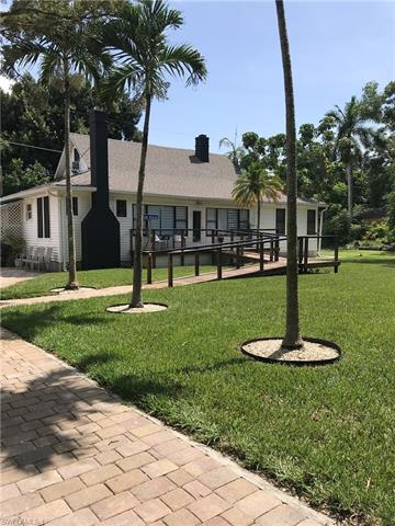 2150 South St, Fort Myers, FL 33901