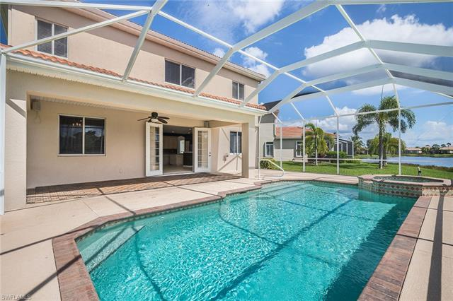15690 Laguna Hills Dr, Fort Myers, FL 33908