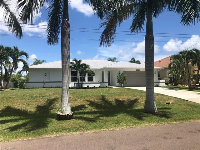 4405 Sw 25th Ave, Cape Coral, FL 33914