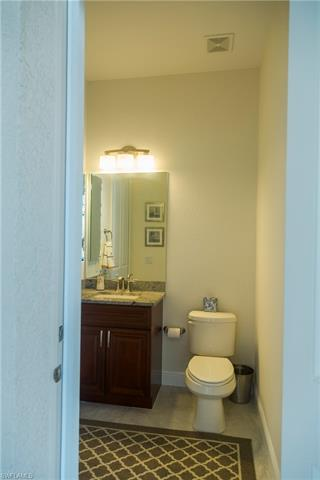 2821 Nw 45th Ave, Cape Coral, FL 33993