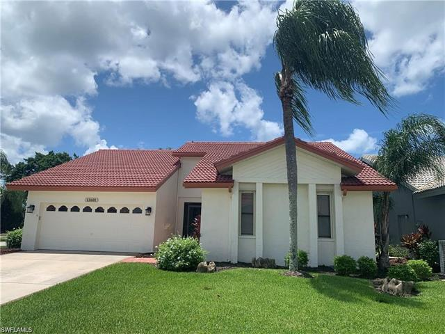 12601 Kelly Palm Dr, Fort Myers, FL 33908