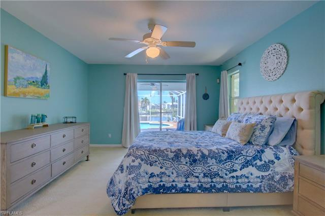 3038 Sw 28th Ave, Cape Coral, FL 33914